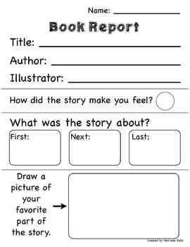 book review card template basic book report euthanasiaessays web fc2
