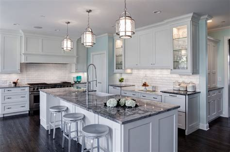 And Fresh In The Kitchen by Fresh Traditional Il Kitchen Design And Remodel