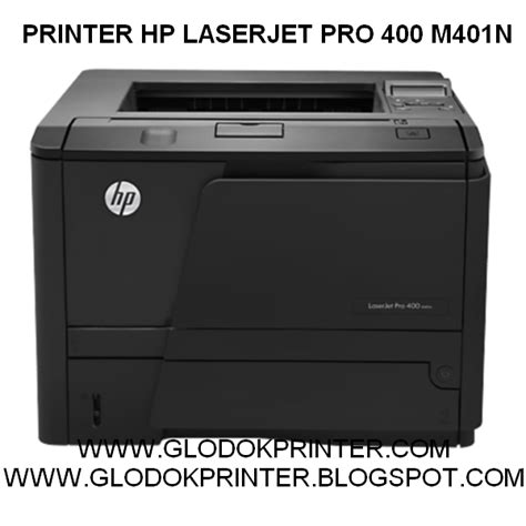 Harga Od 2 harga printer hp laserjet pro 400 m401n cz195a murah