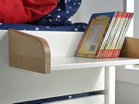 On The Shelf Clip by Clip On Shelf Avenue