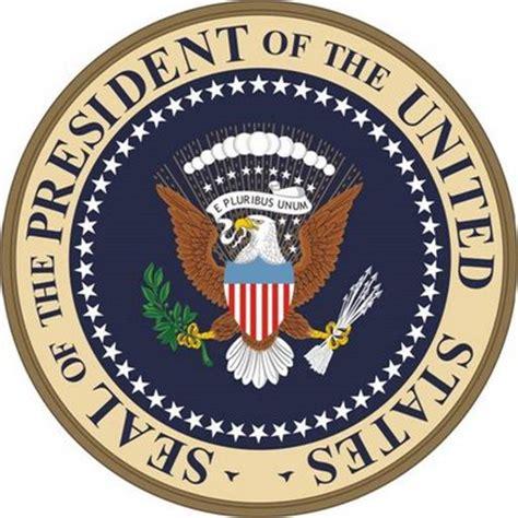 president barack obama's addresses the nation with new