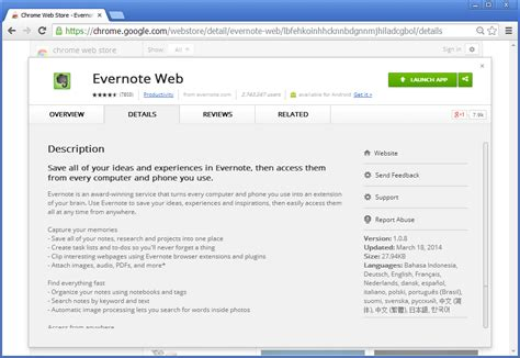 like evernote but better spam frauds fakes and other malware deliveries page 51