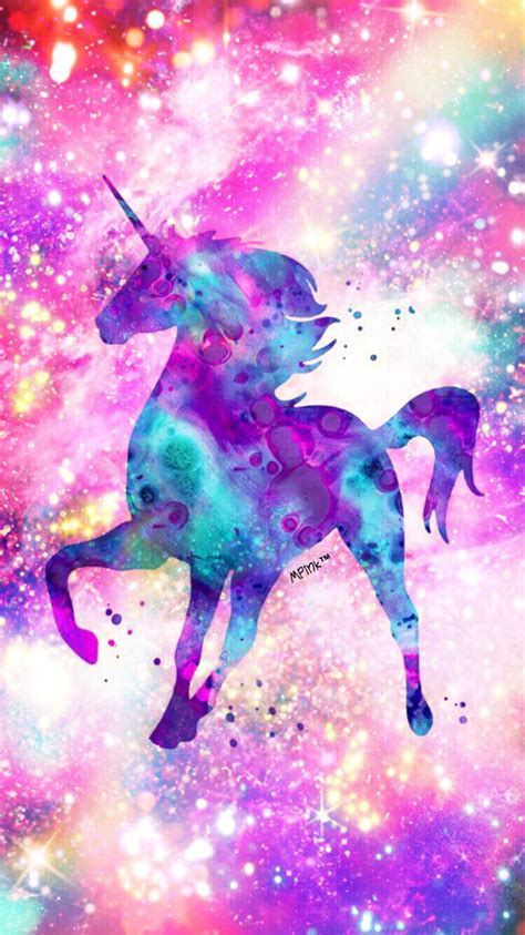 galaxy wallpaper unicorn unicorn galaxy wallpaper ᗯᗩᒪᒪᑭᗩᑭeᖇ ᑕᖇeᗩtioᑎᔕ pinterest