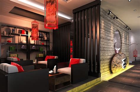 chinese style in interior design 3d house free 3d house chinese style lounge room interior design rendering