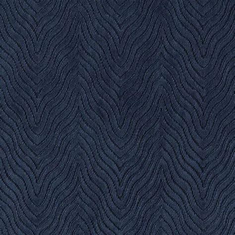 navy velvet fabric upholstery best 25 velvet upholstery fabric ideas on pinterest
