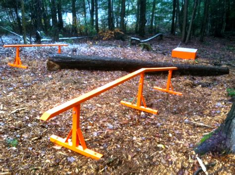 Snowboard Rails For Backyard by Category Snowboard Rs And Floor
