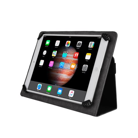 Sleave Hp 10 Inchi cooper infinite hp omni 10 pavilion x2 10 inch tablet