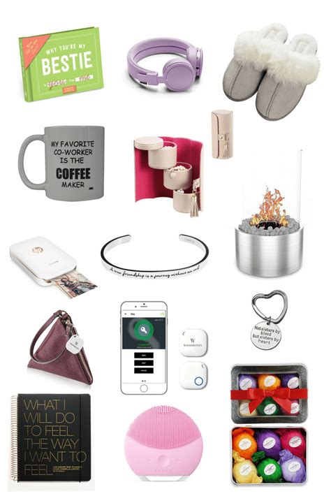 Nice Christmas Gifts For Your Best Friend #1: Best-Friend-Gifts.png
