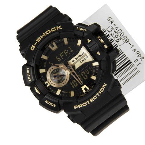 g shock watch products casio casio g shock watch ga 400gb 1a9