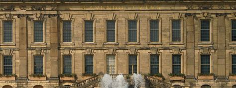 hton house hotel chatsworth house hilton house hotel