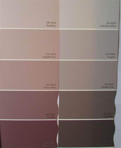 altrosa farbe altrosa wandfarbe f 252 r romantisches ambiente in 38 bildern