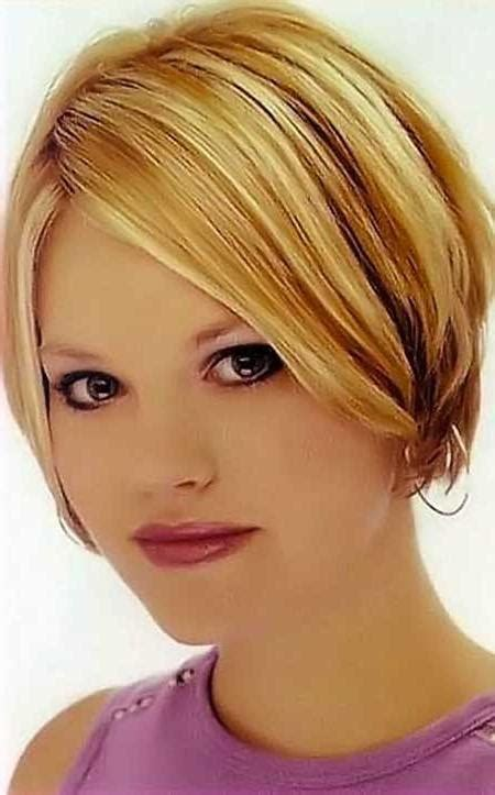 short haircuts without bangs 20 best of short haircuts without bangs