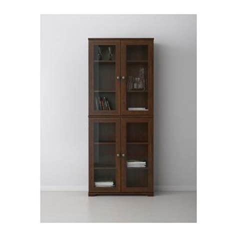 ikea librerie a giorno libreria a giorno ikea trucchi per trasformare i mobili