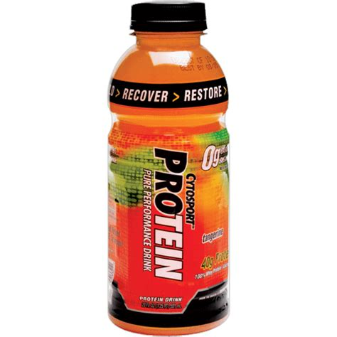 protein juice drink micki chafin s building the workout drink