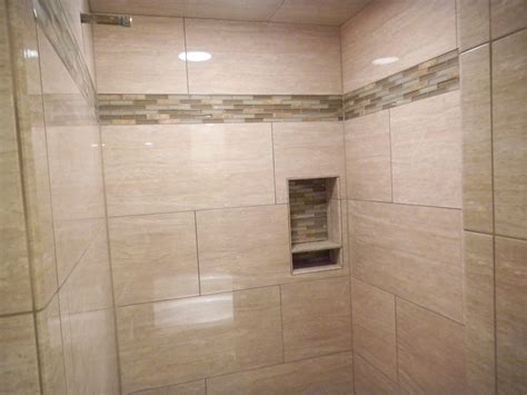 remodeled bathroom showers pictures of remodeled showers best 20 small bathroom