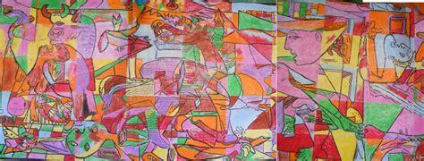 imagenes artisticas colectivas meseta al d 237 a obras de arte colectivas