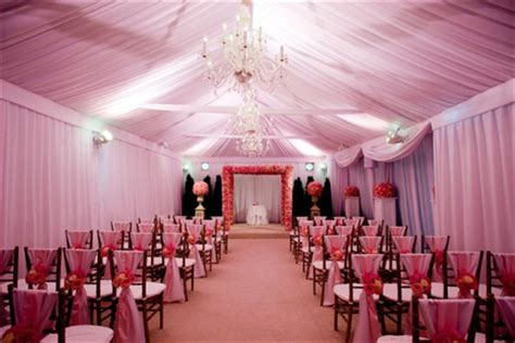 Christian Wedding Reception Decorations by Christian Wedding Stage Decoration Top 10 Ideas To Inspire Yours