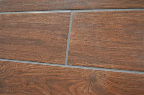 lowe s tile projects modern hardwood flooring chicago by tec tile installation systems