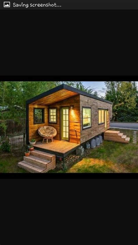 mobile home remodel general discussion contractor talk