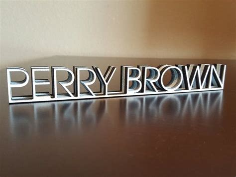 desk name plates 25 best ideas about desk name plates on