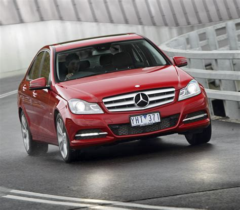 Mercedes Financial Phone by Vehicle Stock Mercedes
