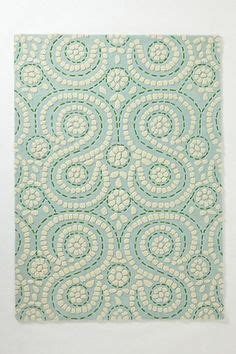 Why Are Area Rugs So Expensive S S 2015 On Pinterest Wood Chairs Anthropologie And Punch Bowls