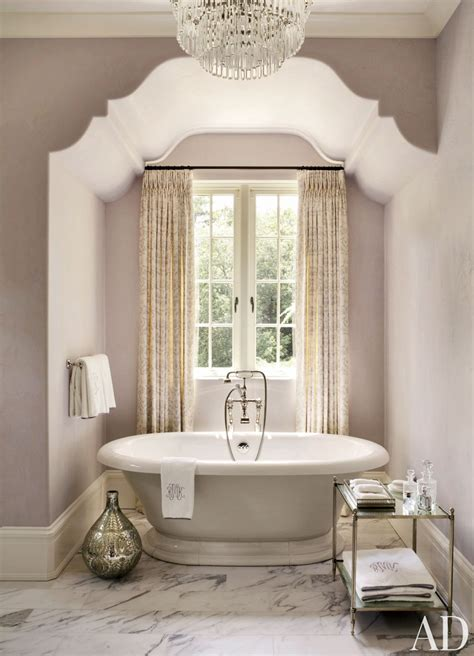 mauve bathroom accessories how to keep your bathroom looking new forever shoproomideas