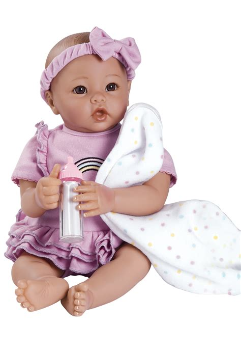 baby doll images adora babytime doll realistic lifelike 16 quot baby doll
