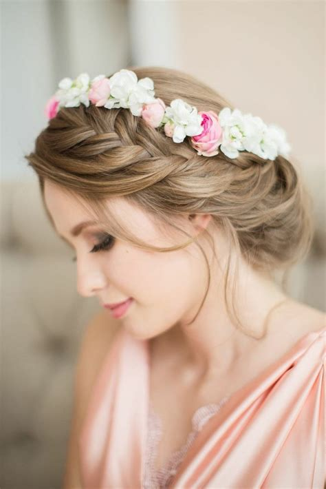 bridal hairstyles open semi open or pinned up 100 wedding hairstyles fresh design pedia