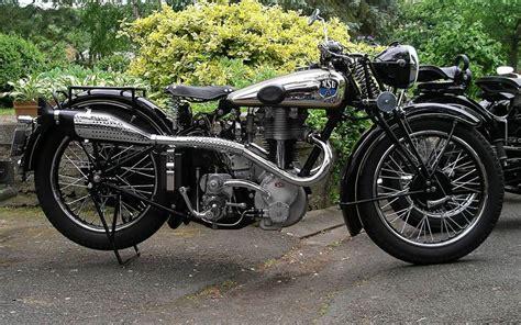 Motorrad Plural by Motorrad Wiktionary