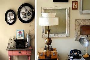 retro home decor ideas decoration your home top 10 diy vintage inspired home decor ideas