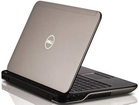 best bang for the buck gaming laptop | autos post