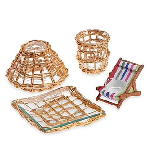bathroom candles and accessories yankee candle 174 sweet summertime candle accessories bed bath beyond