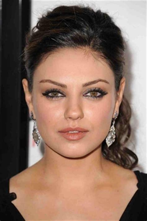 most beautiful ukrainian actresses most beautiful best famous ukrainian actresses photos