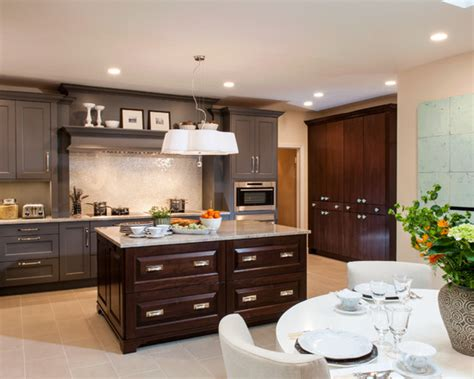 kitchen design 2014 2014 kitchen design beautiful homes design