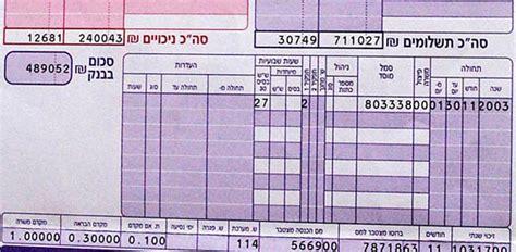 salaire moyen en espagne 2016 salaire moyen espagne 2016 le salaire moyen en isra 235 l