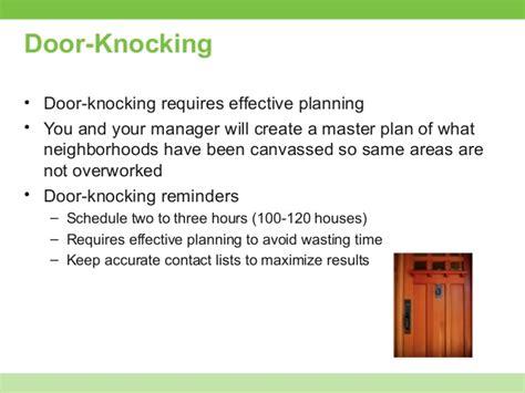 door to door business sales guide to successful door to door sales