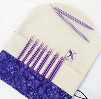 knitting needles with lights the world s catalog of ideas