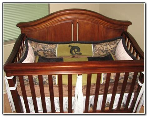 Mossy Oak Baby Bedding Crib Sets Camo Crib Bedding For Beds Home Design Ideas K2dwrxxnl37533