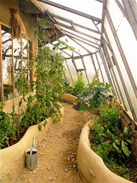 greenhouse side of house sklen 237 ky on pinterest greenhouses underground greenhouse and geodesic dome