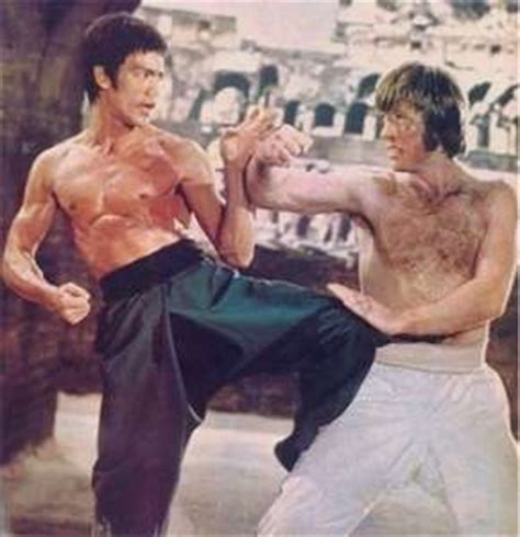 born bruce lee saturday morning kung fu theater ip man 3 the legend is born