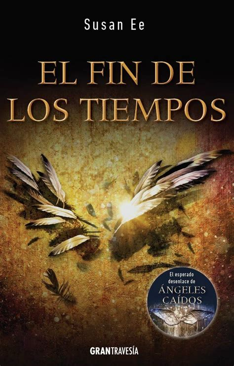 libro the armies winner of 259 best book wishlist lista de libros images on book covers book lists and book