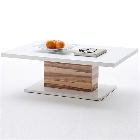 schreibtisch ausziehbar weiß hohenverstellbarer tisch die neueste innovation der