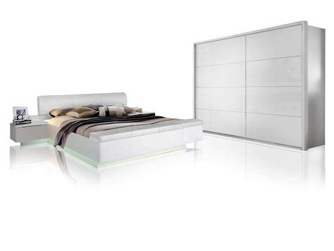 schlafzimmer set weiss hochglanz silent komplett schlafzimmer weiss hochglanz 4 teilig 200 cm