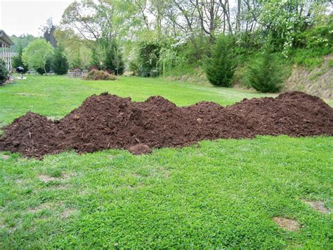 4 Yards Of Gravel How Much Is A Cubic Yard Of Gravel Home Improvement