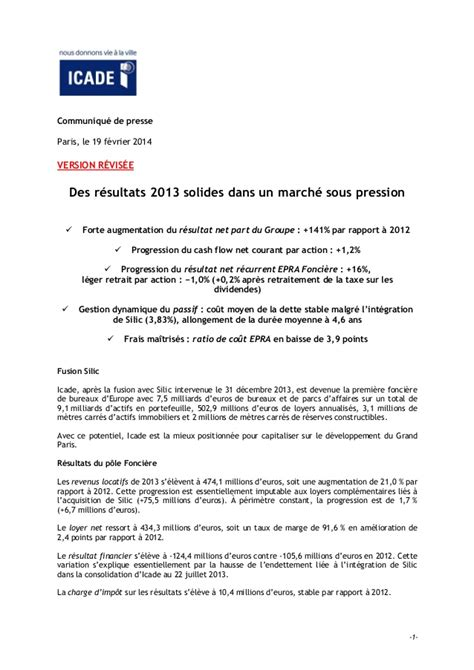 Cabinet Cpi by Cabinet Cpi Sarcelles
