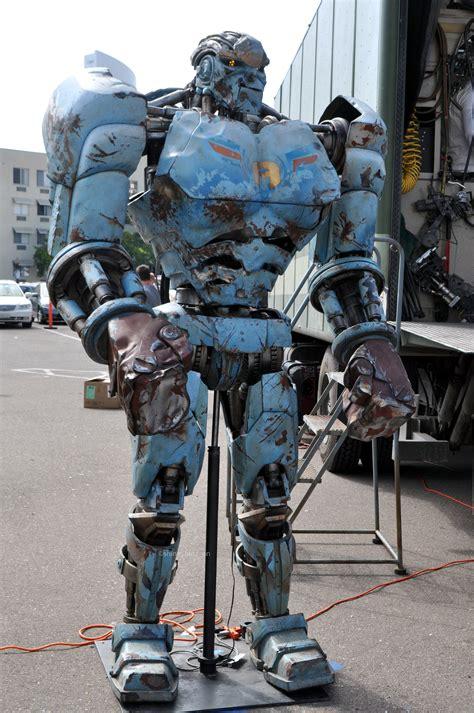 film robot steel real steel robots поиск в google sci fi concept