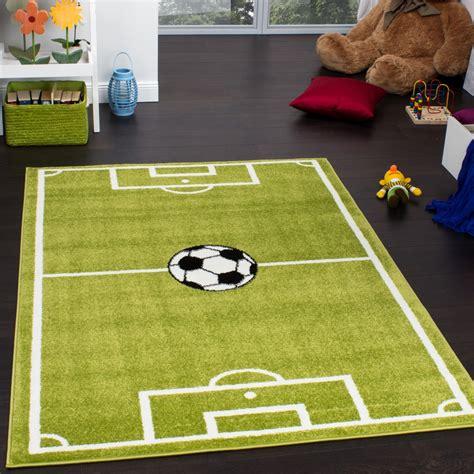 tappeti ragazzi tappeto per ragazzi co da calcio sportivo da gioco con