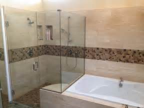 Bathroom Kitchen Remodel Rancho Kitchen And Bath San Diego Kitchen Cabinets And