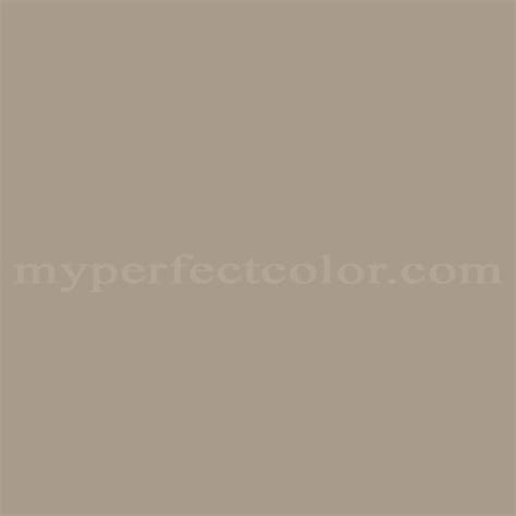 pittsburgh paints 515 5 stonehenge greige match paint colors myperfectcolor